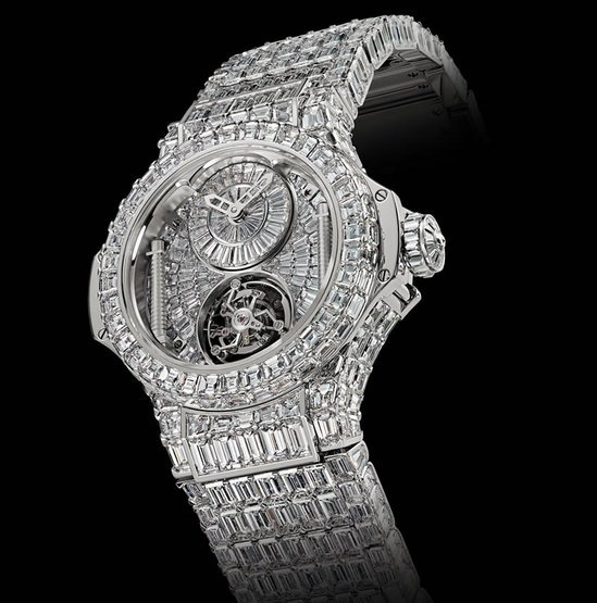 Hublot-Big-Bang-Watch-main-thumb-550x555
