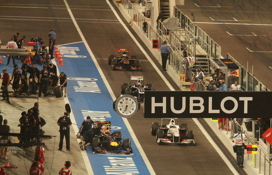 Hublot-F1-King-Yas-Marina-Circuit-1-thumb-550x354