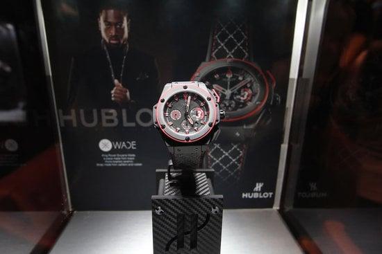 Hublot-King-Power-Dwyane-Wade-watch-1-thumb-550x367