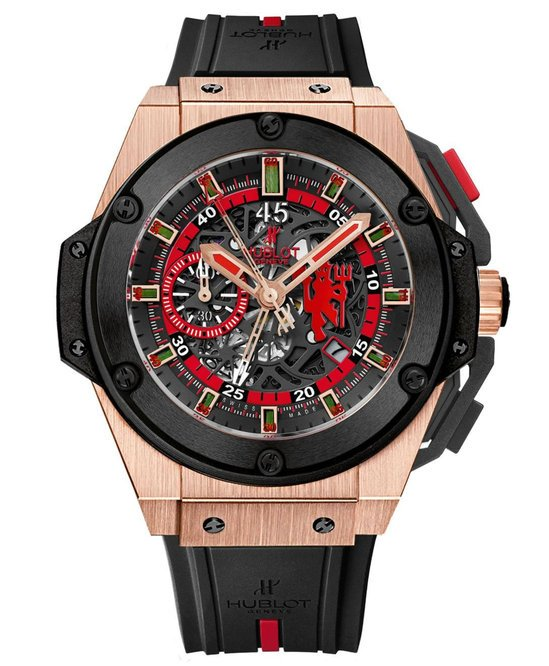 Hublot-and-Manchester-United-thumb-550x666