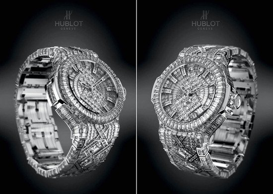 Hublot-sold-the-5-million-watch-to-The-Hour-Glass-Singapore1-thumb-550x390