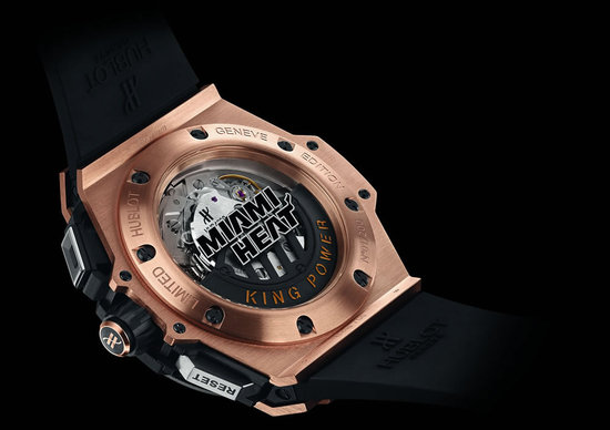 Hublot_King_Power_Miami_HEAT_Chronograph_1-thumb-550x388