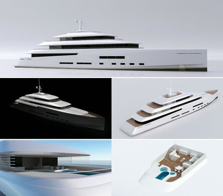 ICON_yacht-thumb-450x394