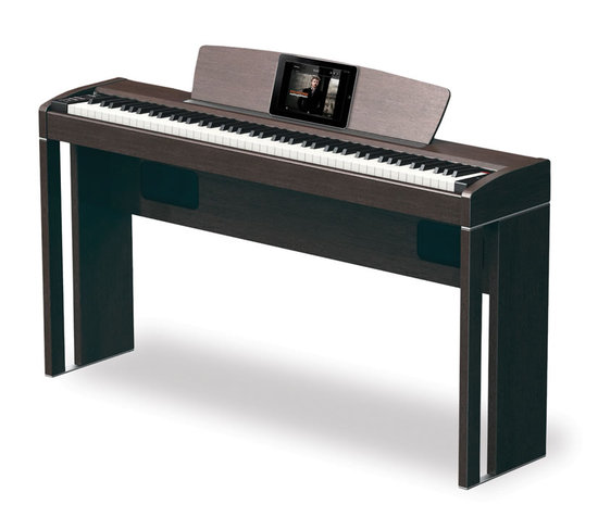 ION-Audio-Concert-Piano-1-thumb-550x476