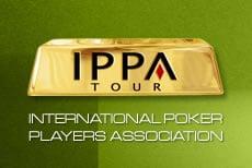 IPPA_Championship