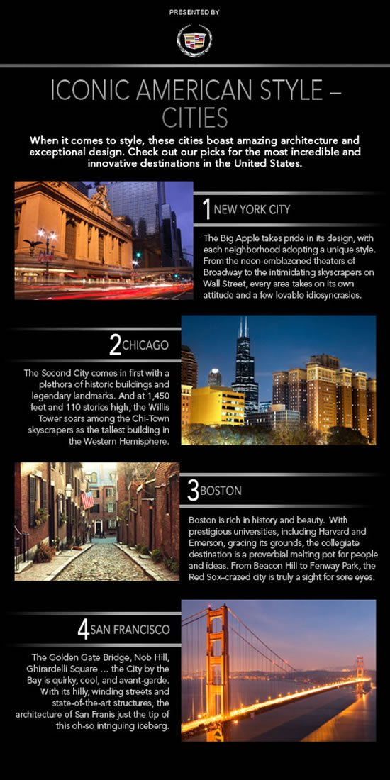 Iconic-American-styled-cities