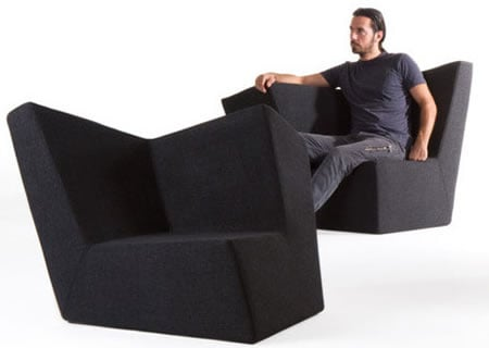 Ilio-Black-Diamond-armchair