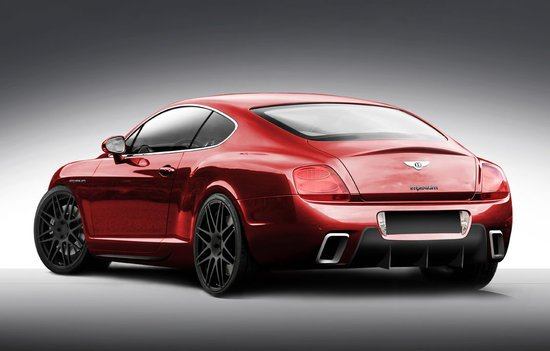 Imperium-Bentley-Continental-GT-personalized-2-thumb-550x351
