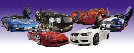 Import-Car_Show