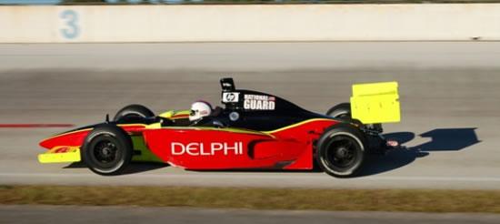 Indy_Racecar_Drive_Ride