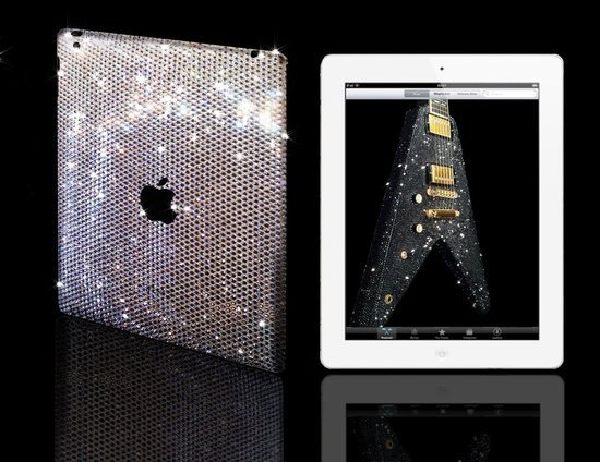 Ipad2crystalroc_case-thumb-550x424