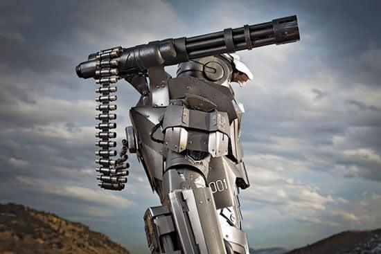Iron-Man-suit-2