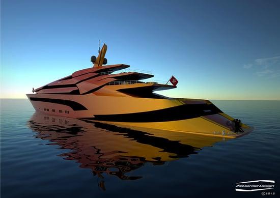Iwana_87m_Superyacht_main-thumb-550x389