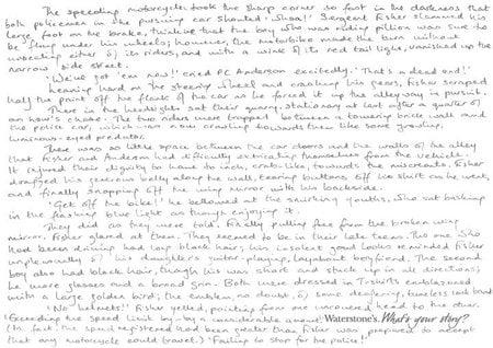 J.K._Rowling1-thumb-450x318
