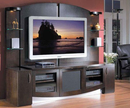 JSP_Jazzy_Home_Theater_Plasma-thumb-450x374