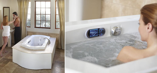 Jacuzzi_salerno_bathtubs-thumb-550x255