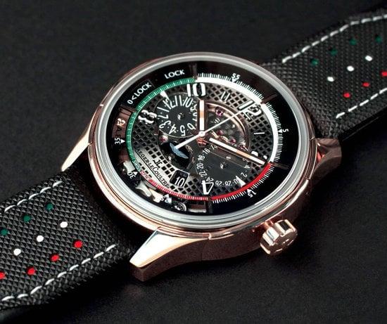 Jaeger-LeCoultre-AMVOX2-Grand-Chronograph-1-thumb-550x461