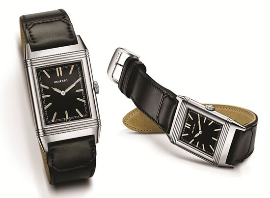 Jaeger-LeCoultre-U.S.-Limited-Edition-1931-Reverso-11