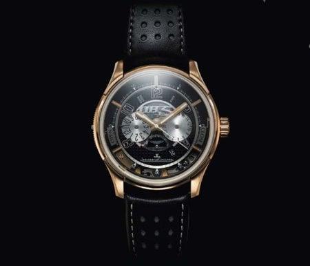 Jaeger-LeCoultre_Aston_Martin_watch-thumb-450x385