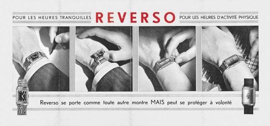 Jaeger-LeCoultre_Grande_Reverso_1931_Rouge2-thumb-550x258