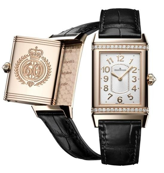 Jaeger-LeCoultre_Official_Timekeeper_Queen's_Diamond_Jubilee_Pageant_main-thumb-550x580