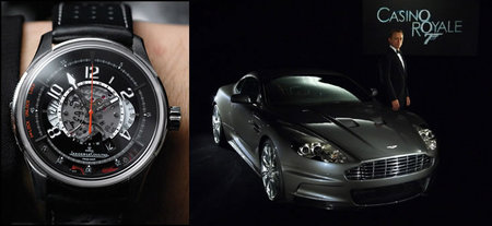 Jaeger_LeCoultre_Watch_-thumb