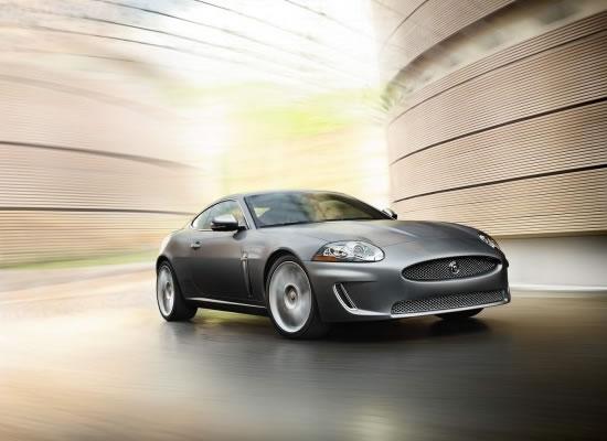 Jaguar-unveils-XK-Spring-Edition-1