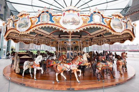 Janes-Carousel-4-thumb-550x366