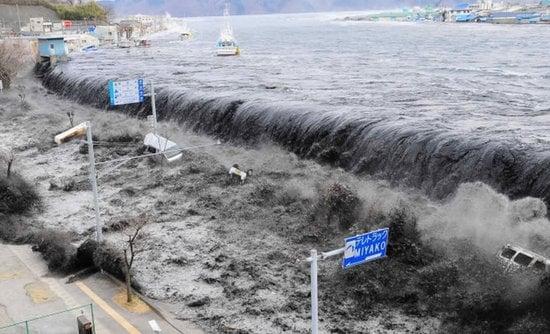 Japan_tsunami-thumb-550x334