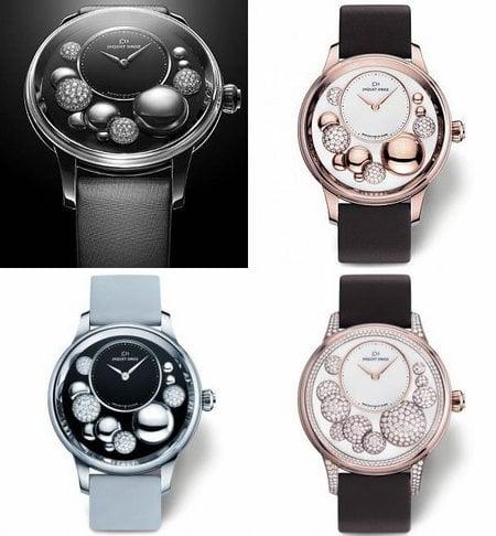 Jaquet_Droz_Diamond_Watch-thumb-450x486
