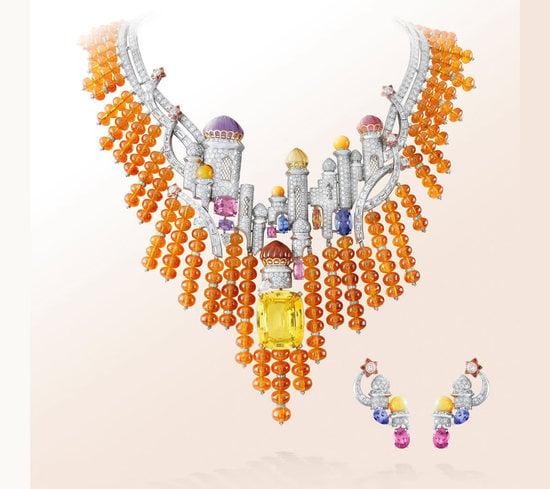 Jewelry-thumb-550x489