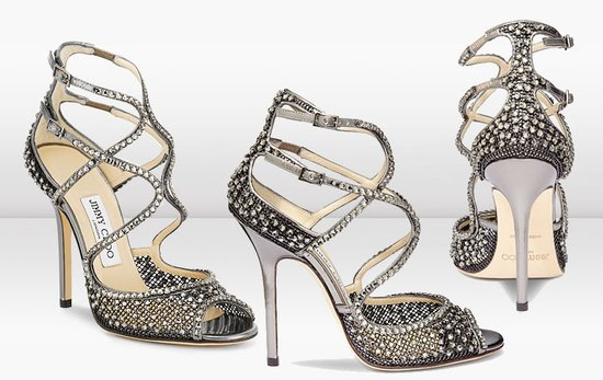 Jimmy-Choo-Falcon-Crystal-Mesh-Sandals-1-thumb-550x347