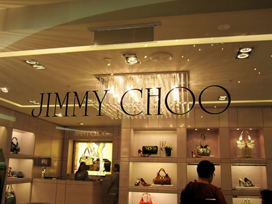 Jimmy-Choo-Store-1
