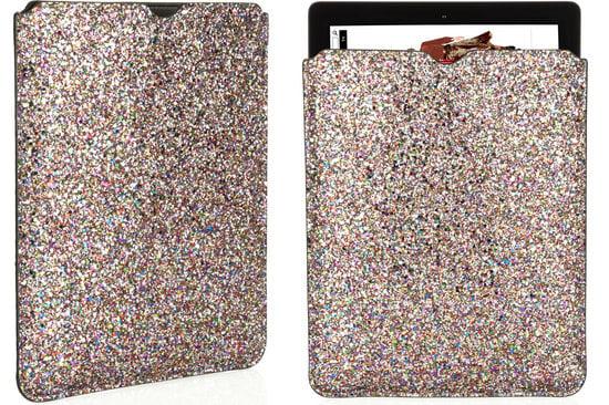 Jimmy-Choo-Tyler-glitter-finished-leather-iPad-thumb-550x366