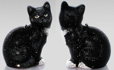 Jinx-the-Cat-Minaudier-thumb-450x279
