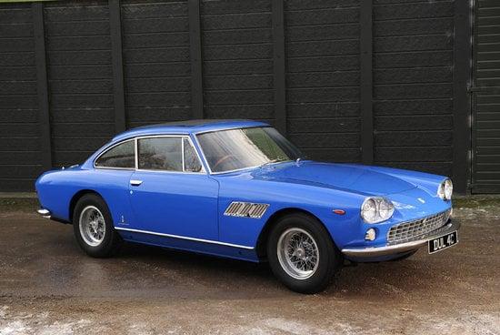 John-Lennons-Ferrari-330-GT-1-thumb-550x368