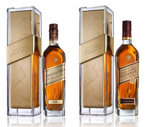Johnnie-Walker-Gold-Label-1