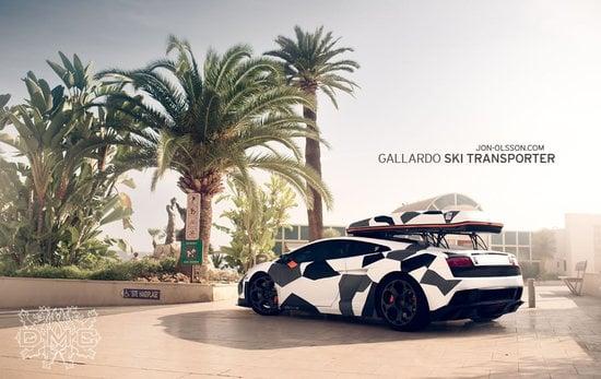 Jon-Olson's-Lamborghini-Gallardo-1-thumb-550x347