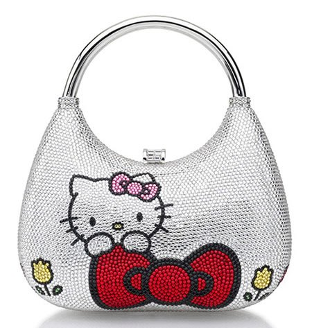Judith_Leiber_hobo_bag