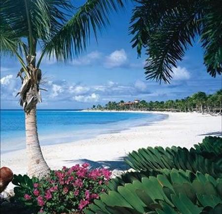 Jumby-Bay-Resort