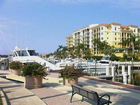 Jupiter-pointe-marina-thumb-450x337