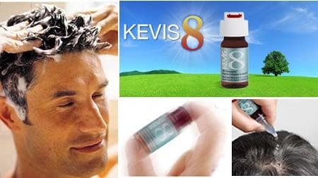 KEVIS-8_shampoo