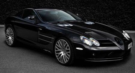 Kahn_McLaren_SLR_Carbon-thumb-450x244
