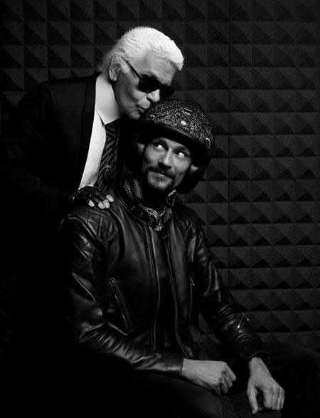 Karl_Lagerfeld_helmets2