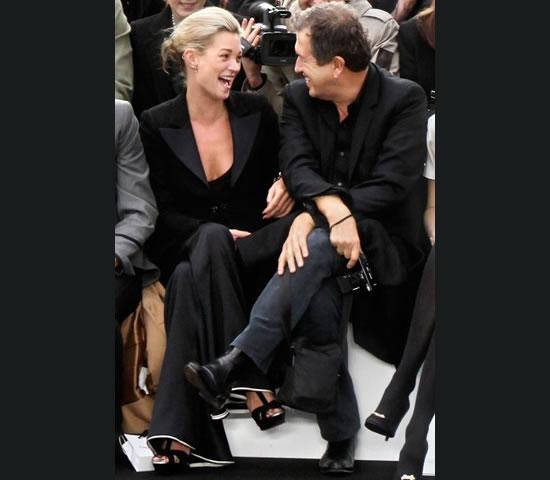 Kate-Moss-and-Mario-Testino