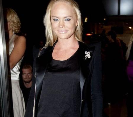 Kathrine_Fredriksen-thumb-450x398