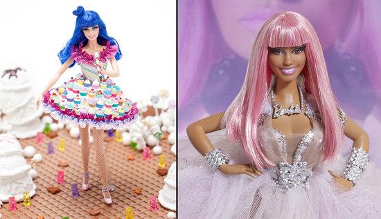 Katy-Perry-and-Nicki-Minaj-thumb-550x317