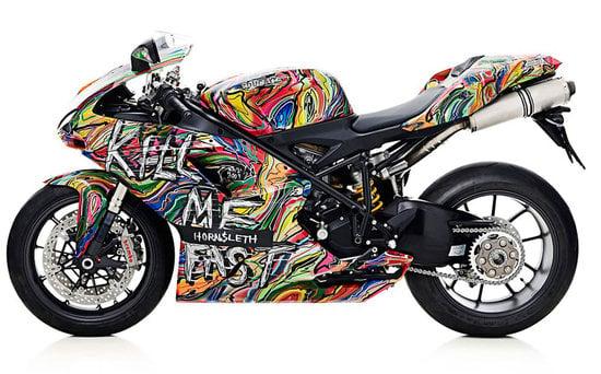 Kill-Me-Fast-Ducati-1-thumb-550x342