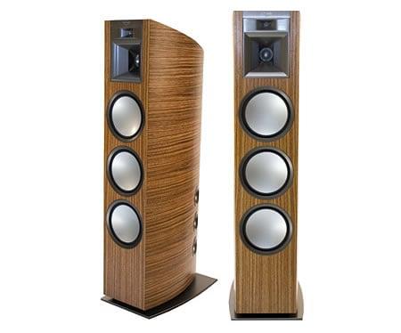 Klipsch_Palladium_P-39F_Speakers