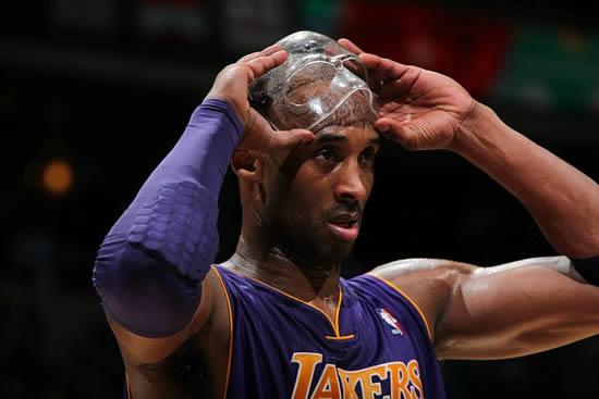 Kobe_Bryant_mask